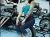 img_4028a-carcrazybiker