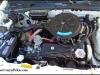 carcrazybiker Honda CRX DSC01809
