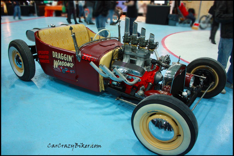 img_3970-carcrazybiker