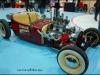 Ford model A Roadster-carcrazybiker