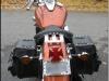 Kawasaki Vulcan 800  carcrazybiker