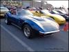 carcrazybiker-4 corvette