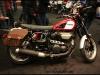 carcrazybikerIMG_6952