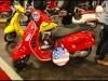 carcrazybikerIMG_6969
