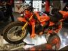 carcrazybikerIMG_6973