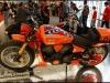 carcrazybikerIMG_6974