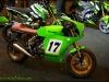 carcrazybikerIMG_7016