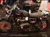 carcrazybikerIMG_7056