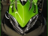 Kawasaki Ultra 310  carcrazybiker