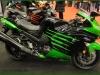 Kawasaki Ninja -carcrazybiker