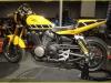 Yamaha Bolt carcrazybiker