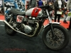 Bonneville Triumph Custom Shop-carcrazybiker