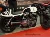 Harley Sportster -carcrazybiker