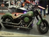 Harley Davidson  carcrazybiker