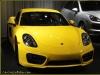 Porsche carcrazybiker