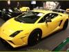 Lamborghini carcrazybiker