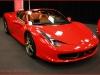 Ferrari carcrazybiker