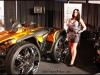 carcrazybikerIMG_5639