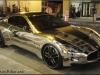 Maserati carcrazybiker