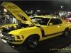 Mustang Boss 302 carcrazybiker