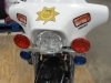 carcrazybiker-2