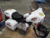 carcrazybiker-3