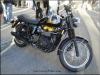 Triumph Bonneville-carcrazybiker