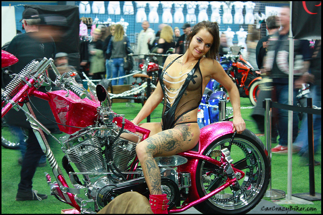 carcrazybiker IMG_7283