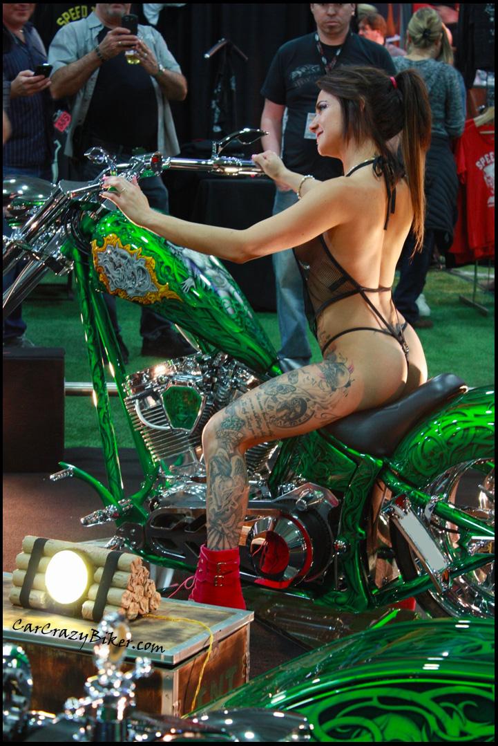 carcrazybiker IMG_7294