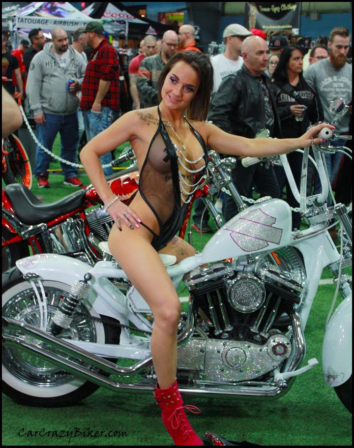 carcrazybikerIMG_7343
